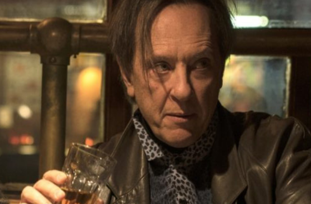 Richard E. Grant Says Giving LGBT Roles to Straight actors Now 'unjustifiable'