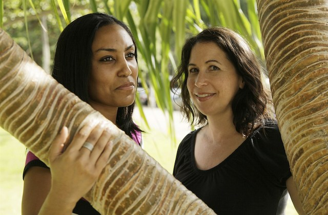 Supreme Court Snubs Hawaii B&B That Denies Same-Sex Couples