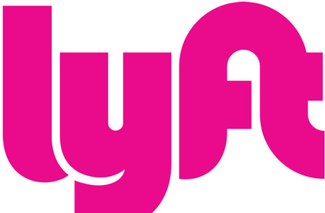 Gay man Told He's 'going to burn in hell' by Lyft driver