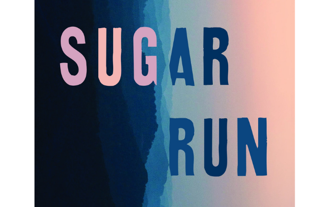 "What To Read: ""Sugar Run: A Novel"" by Mesha Maren"