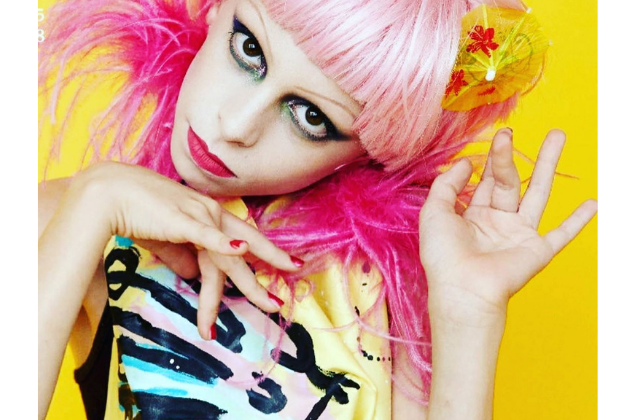 Drag Kid Trolled With 100's of Reports to Child Protection Authority
