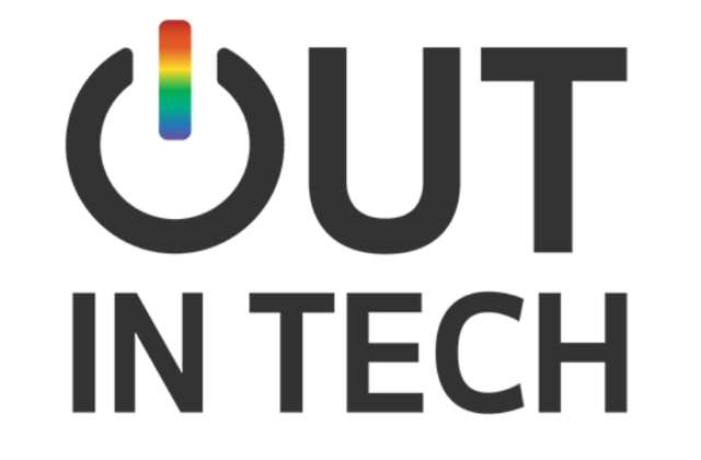Out in Tech Launches Miami Chapter