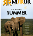 sfgn MirrorcurrentprintJune2019