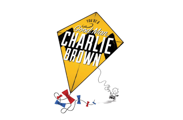 'You're a Good Man, Charlie Brown' in Town