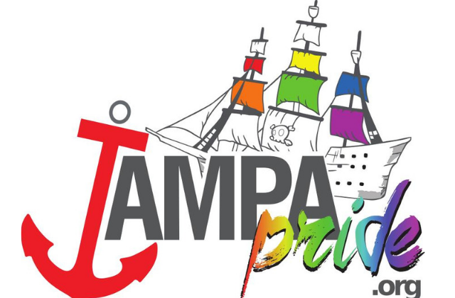 Pride and Beyond: Tampa Bay