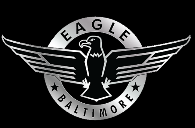 Baltimore Eagle Slated to Re-Open April 19