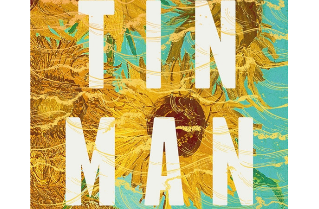 "What to Read: ""Tin Man: A Novel"" by Sarah Winman"