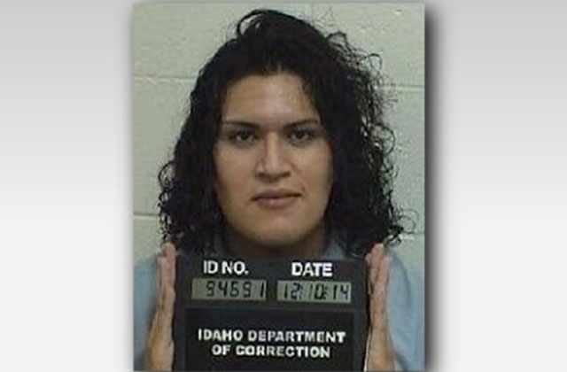 Idaho Appeals Ruling Ordering Surgery for Transgender Inmate