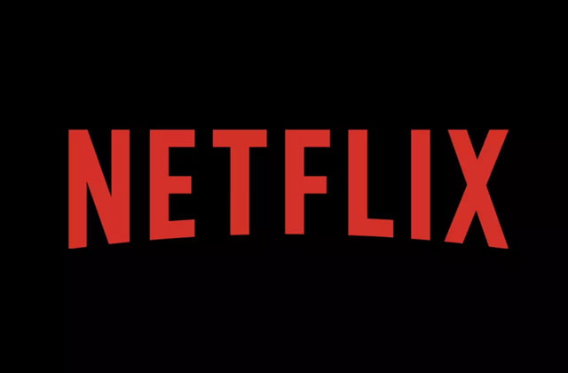 Netflix Takes NC-Based Show to SC, Citing State's Anti-LGBT Law