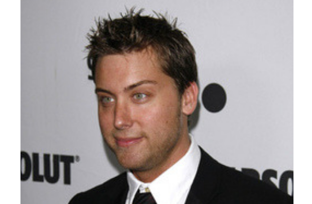Lance Bass Wants a Baby – Will Try Surrogacy for Sixth Time