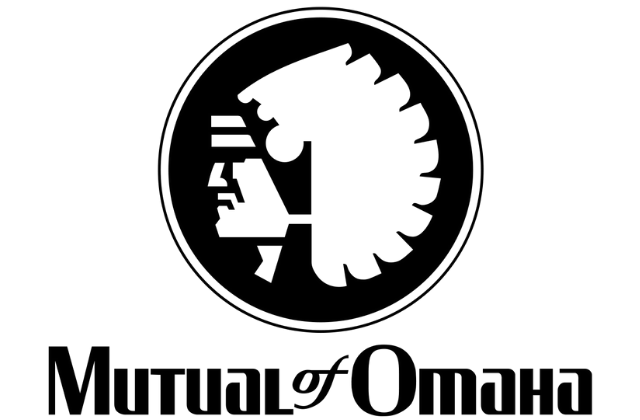 Mutual of Omaha Will No Longer Deny Coverage to PrEP Users