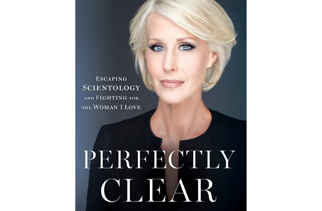 What To Read: 'Perfectly Clear' by M. LeClair & Robin G. Fisher