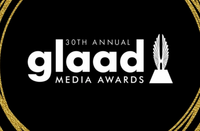 GLAAD's 2019 Media Awards Nominees