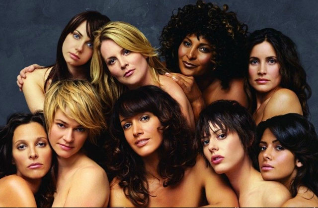 Showtime Sets 'The L Word' Sequel with Jennifer Beals