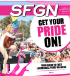 SFGN CurrentPrint Small Web PrideIssue 2 20 19