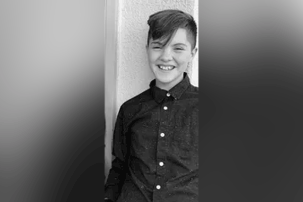 NM Student, 11, Suffers Vicious Playground Attack, Social Media Trolling