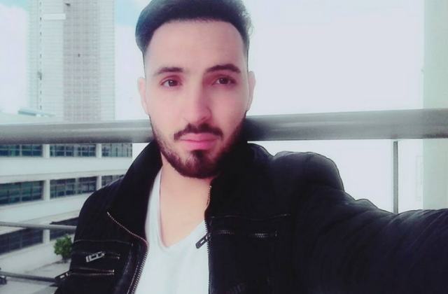Algerian Student Murdered, 'He is Gay' Written in His Blood