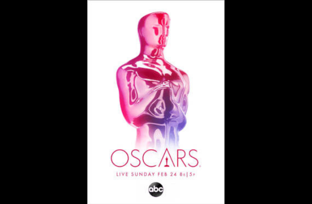 #OscarsSoGay - 91st Academy Awards Wrap-Up