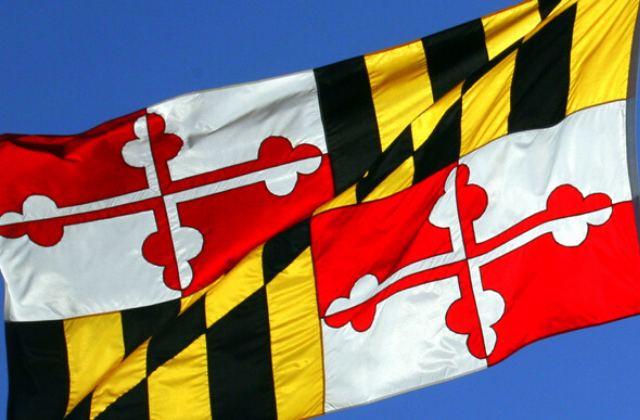 Maryland Primary Postponed To June 2