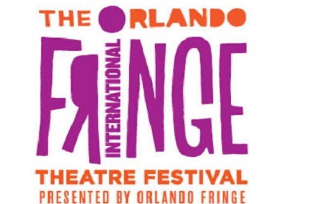 Orlando Fringe's 2020 Festival is Cancelled