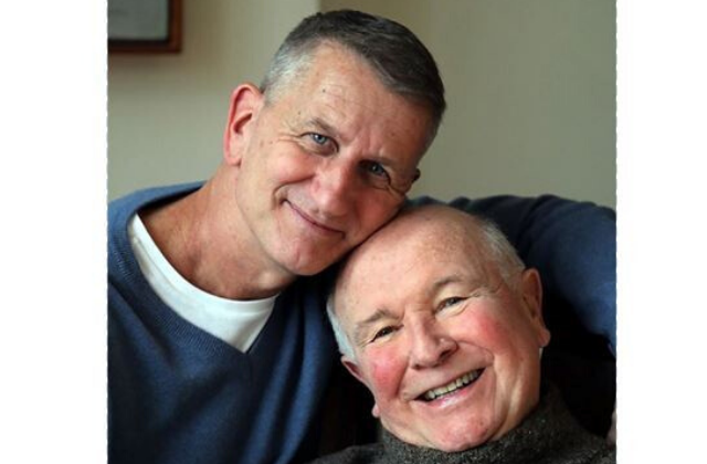 Acclaimed Playwright Terrence McNally Dies at 81