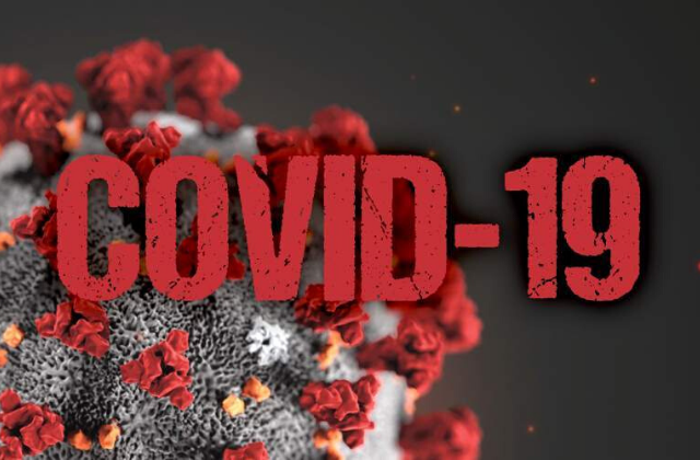 Coronavirus Concerns impact Central Florida & Tampa Bay