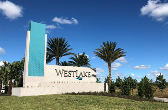 Westlake Moves Forward on Human Rights Ordinance