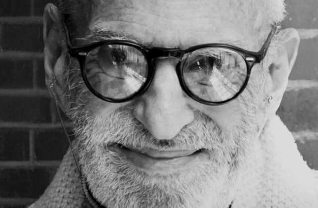ACT UP March, Demonstration to Honor Larry Kramer