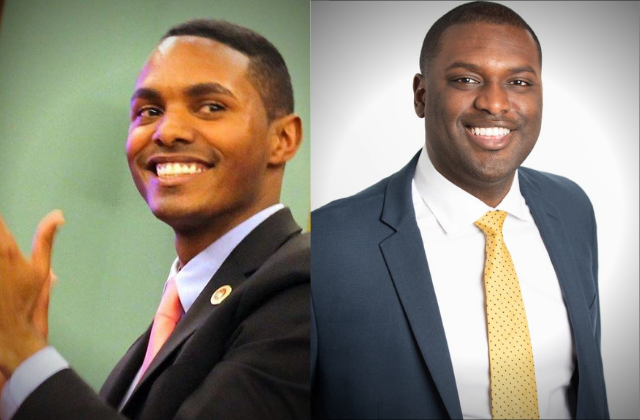 Black LGBT Candidates Win New York Elections
