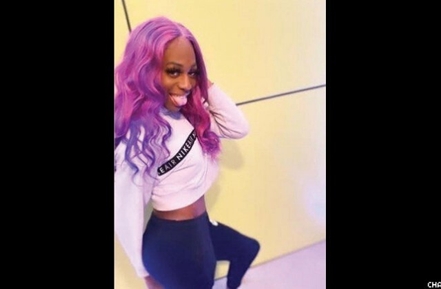 Black Trans Girl Brayla Stone Murdered; Killer Not Yet Identified