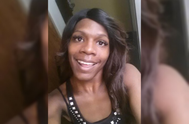 Man Arrested for Murder of Georgia Trans Woman