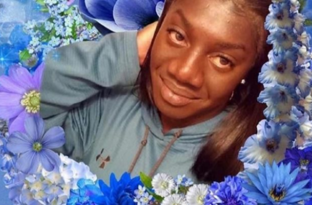 GoFundMe Launched For Bree Black – A Local Black Trans Woman Shot to Death