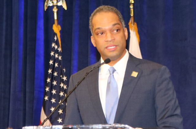 D.C. Councilman agrees To Hold Hearing on LGBT Seniors Bill