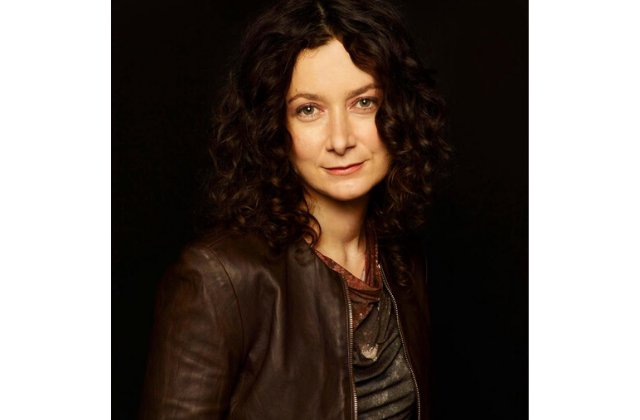 Sara Gilbert Files For Divorce