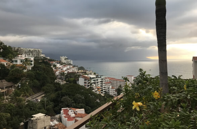 LGBT Travel: Puerto Vallarta — What's Not To Like?