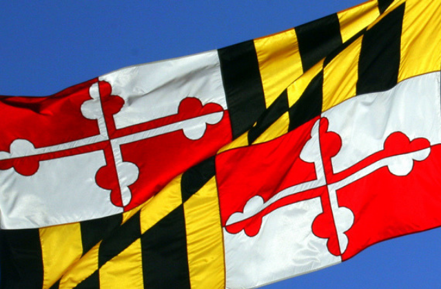 Md. Legislative Committees Hold Hearings on Panic Defense Bills