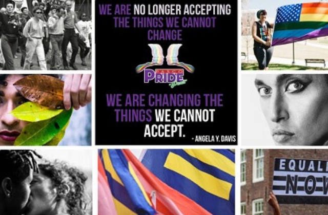 Pasco Pride Seeks Countywide Human Rights Ordinance