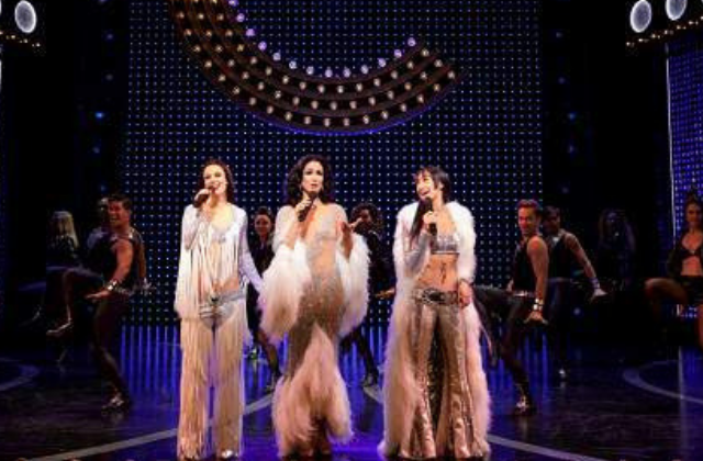 'The Cher Show,' 'The Prom' among 2020-21 Broadway Season at Dr. Phillips Center