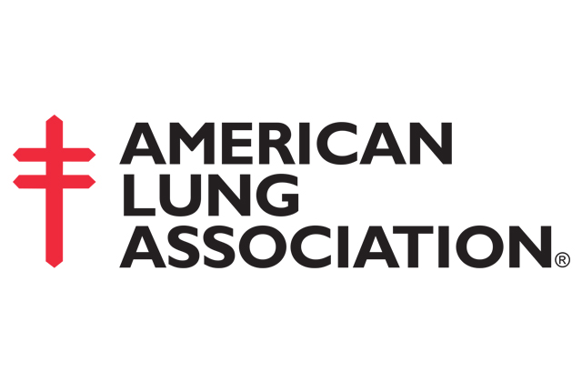 American Lung Association Report Shows Increased Tobacco Risk in LGBT Individuals