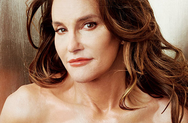 Caitlyn Jenner Invited to Trump's Inauguration