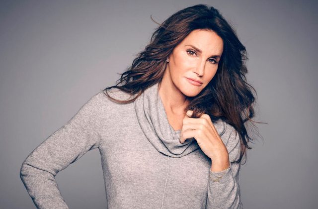 In New Memoir, Caitlyn Jenner Reportedly Says She Had Gender Reassignment Surgery