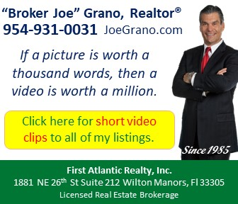 Joe Grano Side Web Banner October 2020