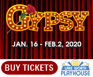 Lake Worth Playhouse 011320