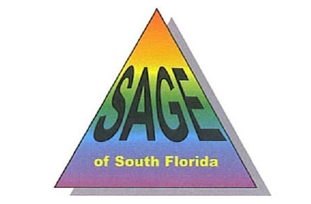 SAGE of South Florida Appoints 2016 Board