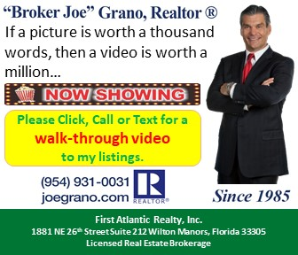 Joe Grano Side Web Banner