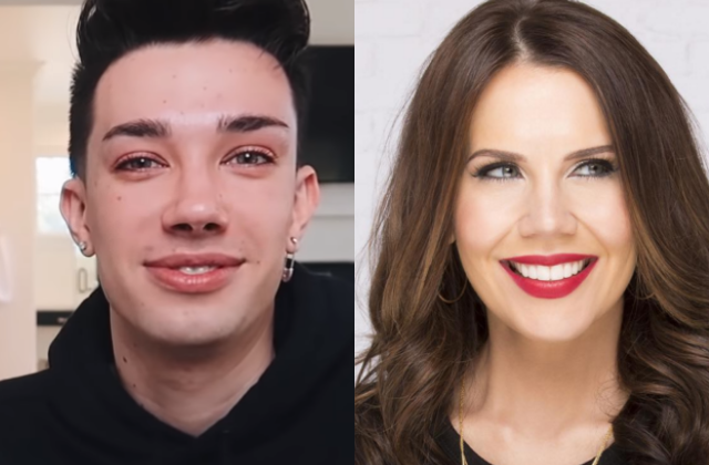 YouTuber James Charles Losing Nearly 3 Million Subscribers Since Tati Westbrook Feud