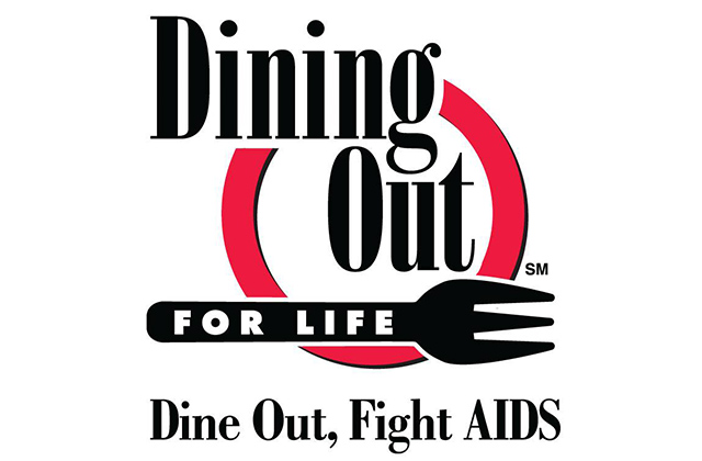 Dining Out For Life, International Fundraising and Food Event, to Support Broward House Locally Set