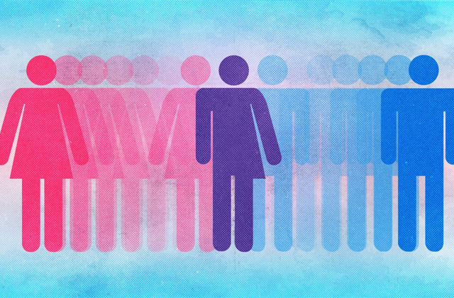 Alabama city: Use bathrooms matching biological sex or face 6 months in jail