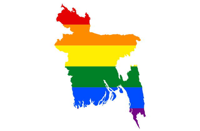 Gay Media Association Condemns Killing of Editor in Bangladesh