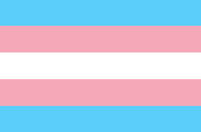Trans United Fund Launches to Give Trans People a Voice